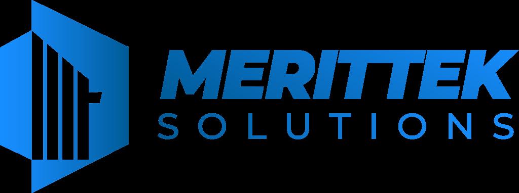 Merittek Solutions