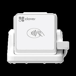 CLOVER GO & CLOVER GO NFC