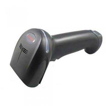Honeywell 1900G-HD Barcode Scanner