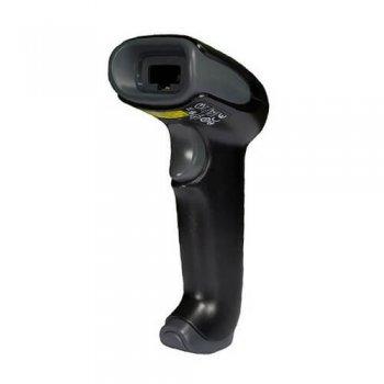 Honeywell 1250G Barcode Scanner