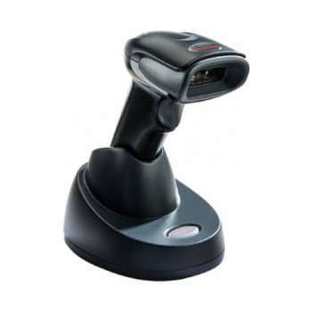 Honeywell YJ4620 Wireless 2D Barcode Scanner