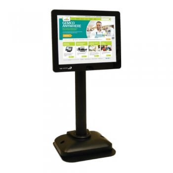 Bematech Pole Display