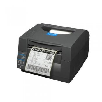 Epson Label Printer C7500