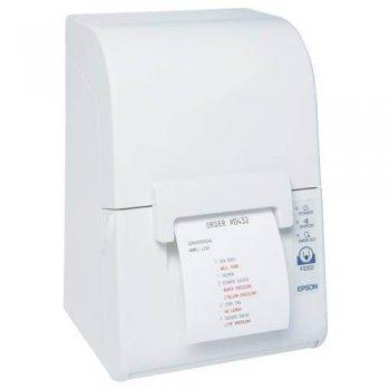 Epson TM-U230 Impact Kitchen Printer