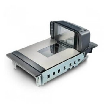 MAGELLAN 9300i/9400i Scanner/Scale