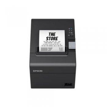 Epson Thermal Printer