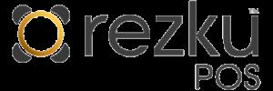 Rezku-Pos-Logo